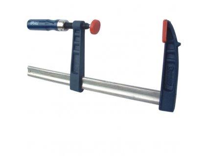 Truhlářská svěrka F150x50 mm, DIN5117,TUV DEDRA 1280