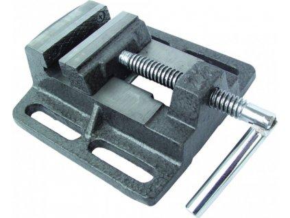 Svěrák 100 mm pro sloupové vrtačky DEDRA 1299