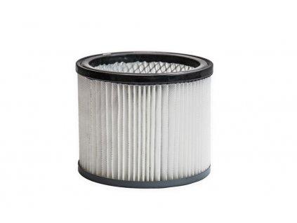 HEPA filtr k vysavači popela 130034