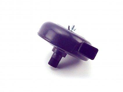 Vzduchový filtr ke kompresorům TUSON 130037