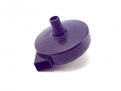 Vzduchový filtr ke kompresorům TUSON