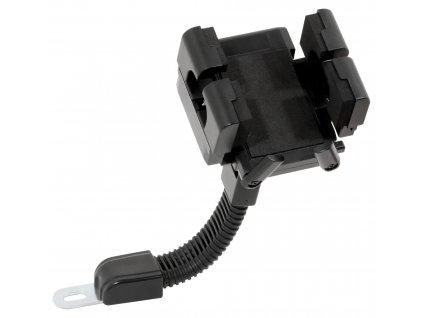 Držák telefonu / GPS MOTO Compass 06228