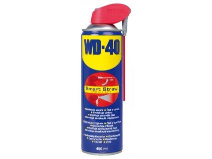 Mazivo WD-40 450 ml WD-40 90689