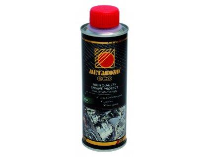 Metabond ECO do motorů do 3.5t 250ml METABOND 90695