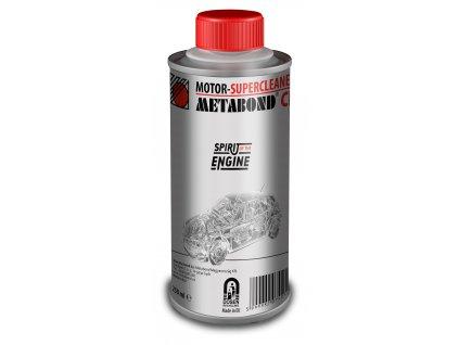 Metabond CL čištič motorů (výplach) 250ml METABOND 90698