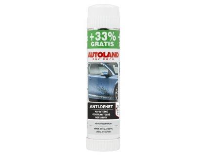 ANTI-DEHET na čištění NANO+ spray 400ml Compass AM00361