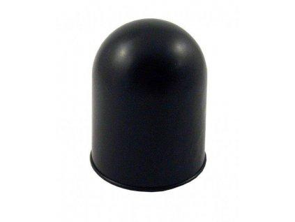 Kryt koule tažného zařízení / CAR Compass AM61304