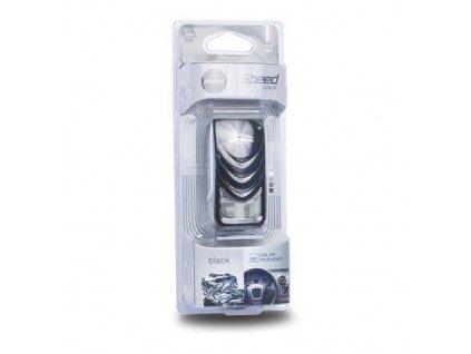 Osvěžovač vzduchu SPEED Black Compass AMFAL92313