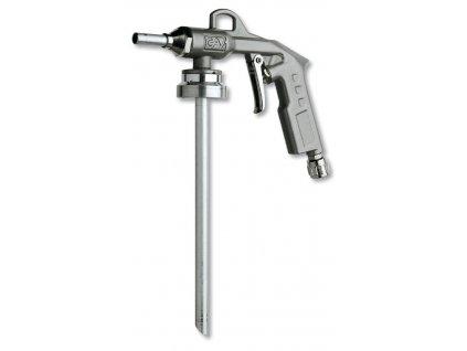 Pistole na konzervační postřiky 6-8-bar GAV GV-0730