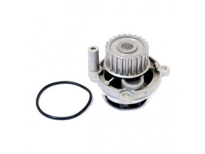 Čerpadlo vodní OCT 1.6 74kW Compass SK0388