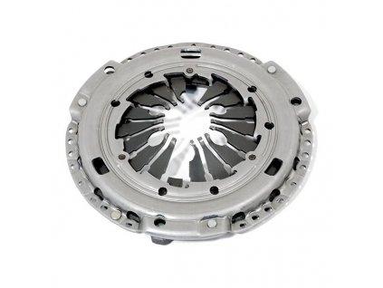 Přílačný talíř OCT 1.8/1.9 225mm Compass SK0437