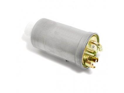 Filtr paliva OCT/SUP 1.9