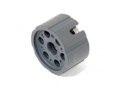 Ložisko spojky OCT 1.4/1.6/1.9SDi Compass SK0766