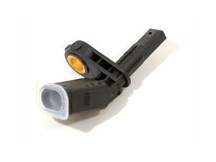 Senzor ABS PP/ZP OCT2/SUP2/VW Compass SK0992