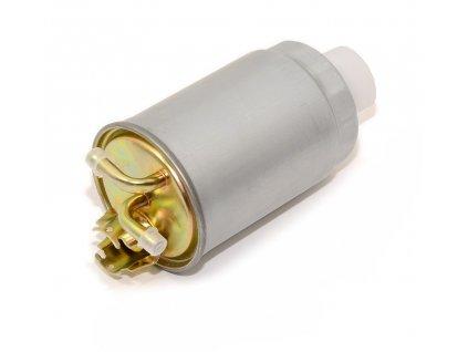 Filtr paliva FE 1.9 Compass SK1270