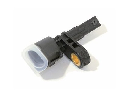 Senzor ABS PL/ZL OCT2/SUP2/VW Compass SK18M-1025