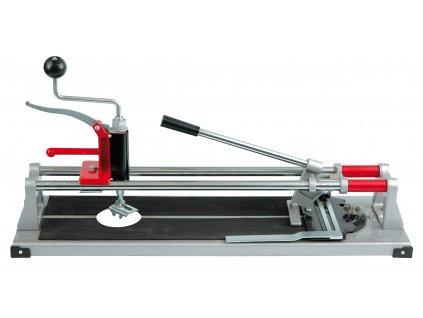 Řezačka na obklady 450 mm Vorel TO-00320