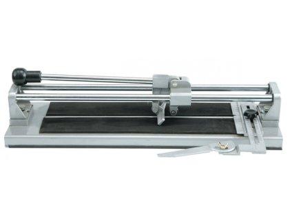 Řezačka na obklady 500 mm Vorel TO-00510