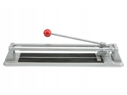 Řezačka na obklady 400 mm Vorel TO-02400