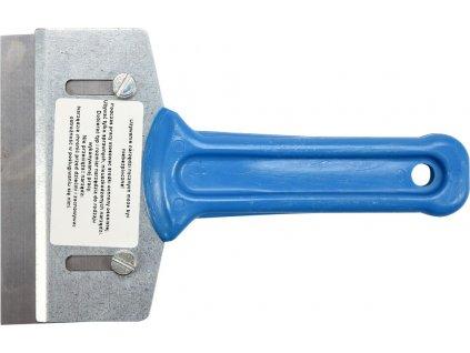 Škrabka malířská 100 mm výměnné ostří Vorel TO-06795