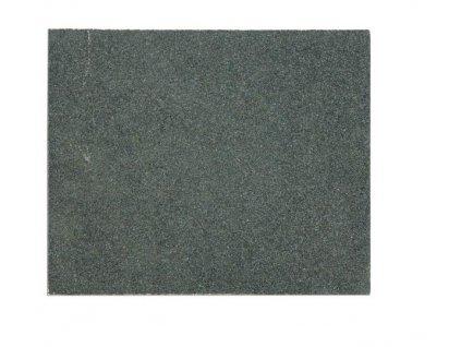 Brusné plátno 230 x 280 mm P150 Vorel TO-07630