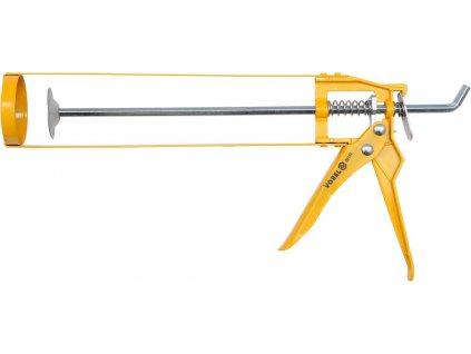 Pistole na kartuše 230 mm Vorel TO-09150