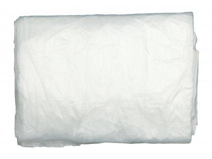 Fólie krycí 4 x 5 m malířská Vorel TO-09462