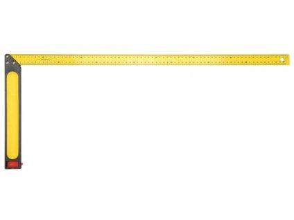 Úhelník 1 m Vorel TO-18504