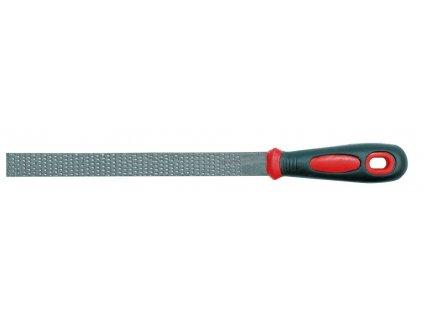 Pilník na dřevo plochý 200 mm Vorel TO-25170