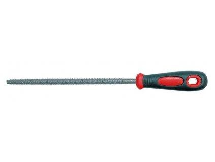 Pilník na dřevo kulatý 200 mm Vorel TO-25172