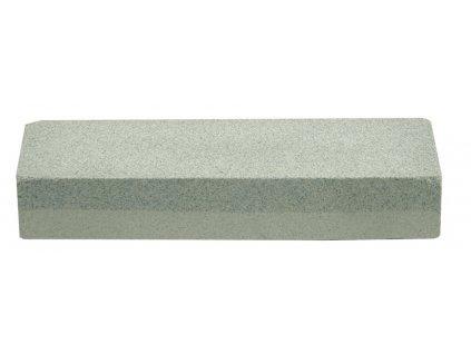 Brousek 150 mm Vorel TO-26150