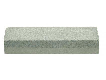 Brousek 200 mm Vorel TO-26200