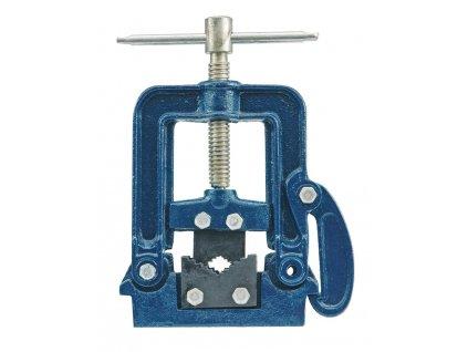 Svěrák na trubky 13 - 50 mm Vorel TO-36570