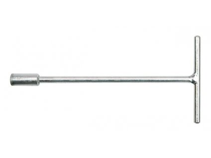 "Klíč nástrčný 10 mm typ""T""190 mm Vorel TO-56780"