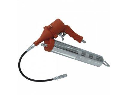 Maznice pneumatická 400 ml PANSAM A532021
