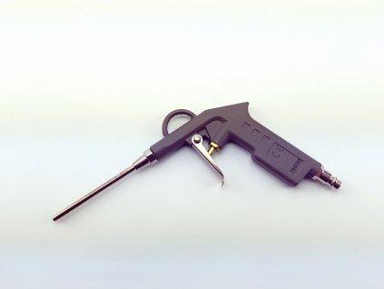 Profukovací pistole s prodlužkou tryskou 100 mm PANSAM A533031