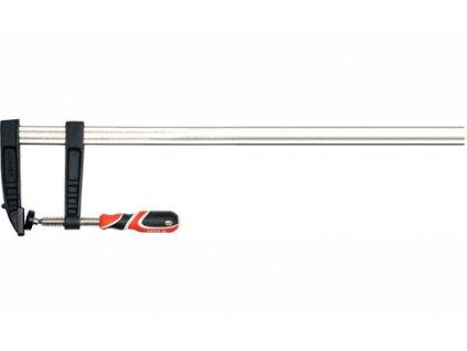 Svěrka 1500 x 120 mm truhlářská