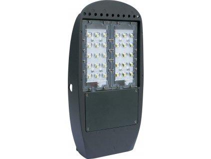 Lampa pouliční LED 36W - 4150lm Yato YT-81920