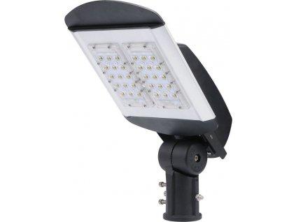 Lampa pouliční LED 70W - 6100lm Yato YT-81923