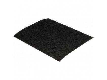 Smirkový papír-vodní c 230*280 gr.60 Yato YT-8400