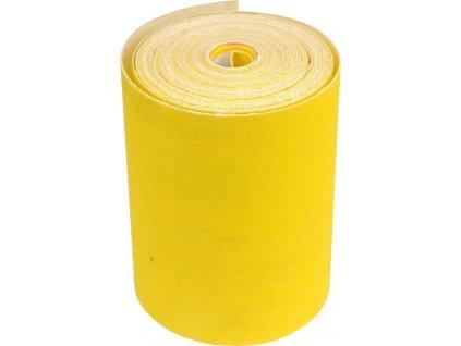Smirkový papír v roli d 93mm*5m gr.100