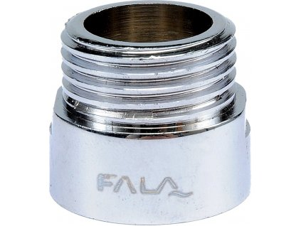 Perlátor pro sprchovou hadici Fala TO-75333