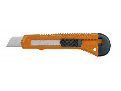 Nůž řezací 18 mm Vorel TO-76185
