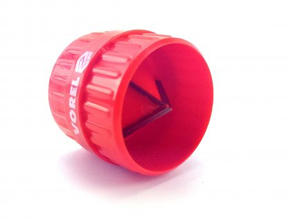 Odhrotovač kombi 6 - 36 mm vnitřní/vnější