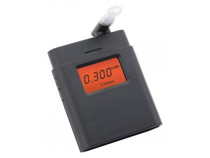 Alkohol tester BLACK, digitální