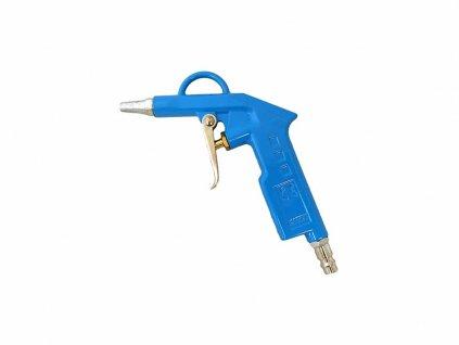 Ofukovací pistole, délka trysky 19 mm MAGG WJ0080B1
