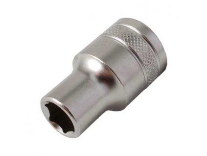 """Hlavice 1/2""""  8 mm Cr-V MAGG STOR1208"""
