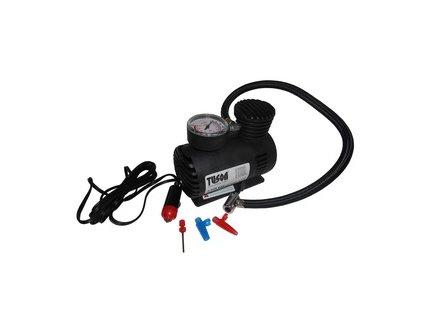Autokompresor tlak do 8 bar / 12 V TUSON AK609