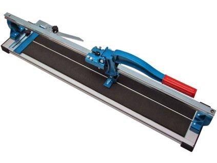 Řezačka dlažeb a obkladů PROFI 600mm MAGG 602040