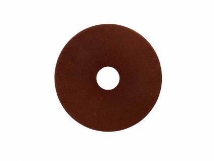 Kotouč brusný k ostřičce řetězů 108x23,2x3,2mm MAGG 030006